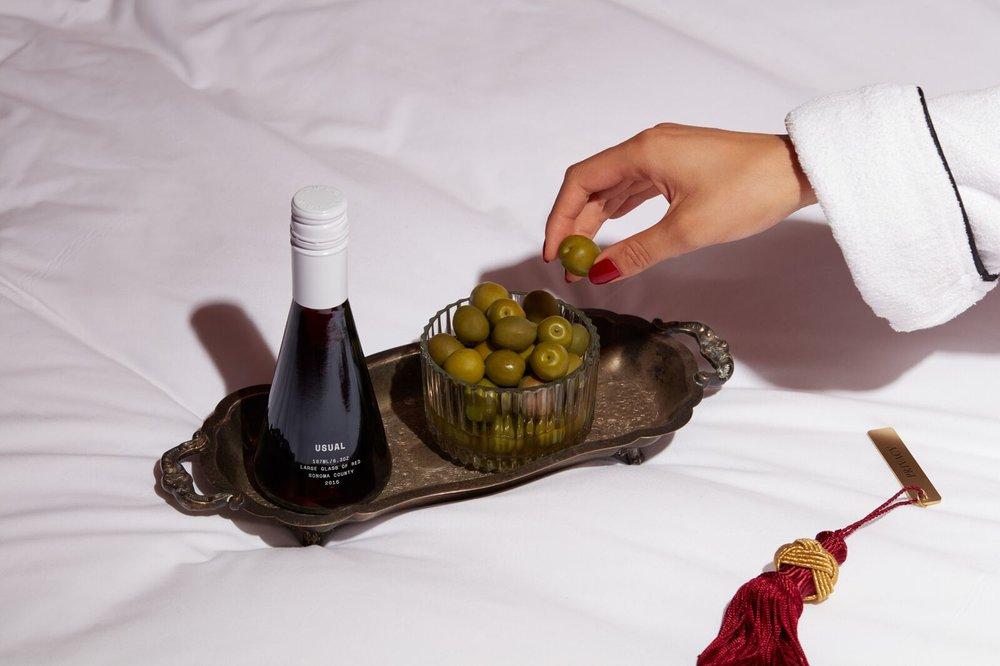 usual wines2.jpeg