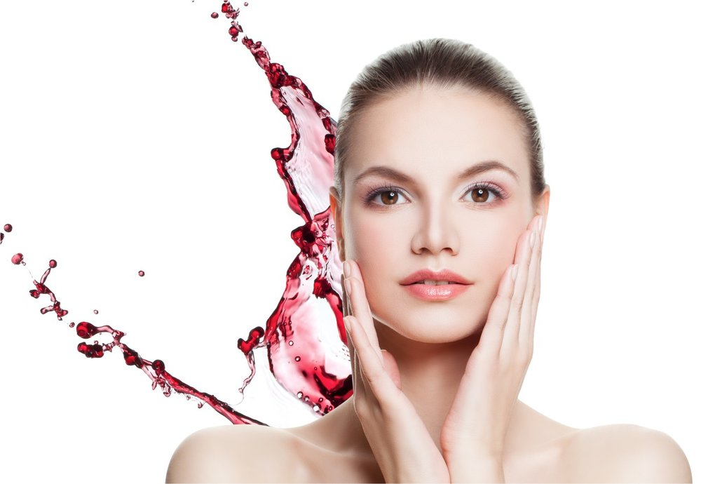 Wine and Skincare.jpg
