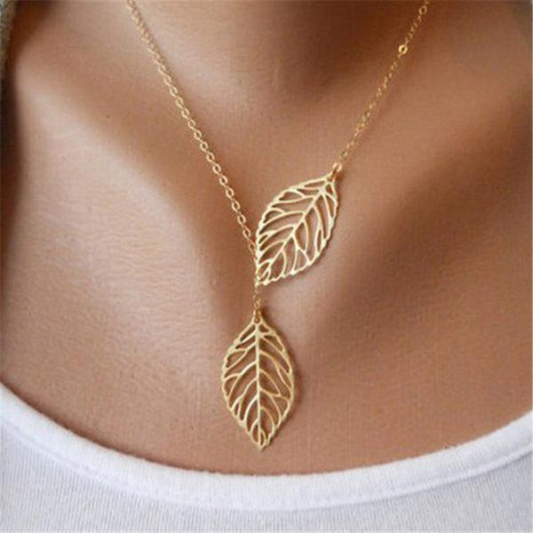 Gold Necklaces for Women.jpg