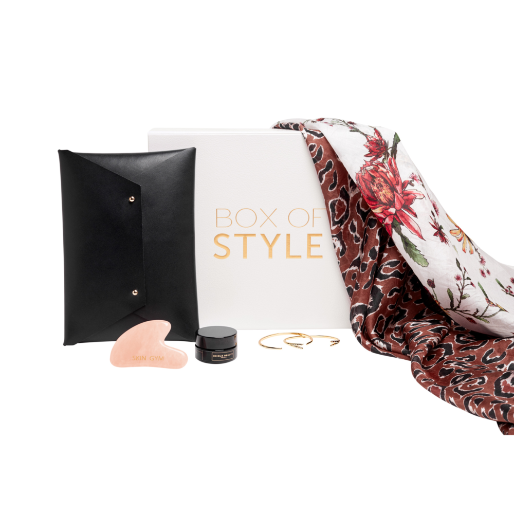 Box of Style Spring 2019.jpg