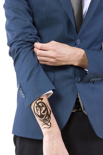 Tattoo Concealers.jpg
