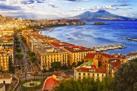 Naples Italy Travel.jpg