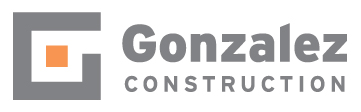 Gonzalez_Logo_FINAL.jpg