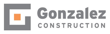 Gonzalez Construction