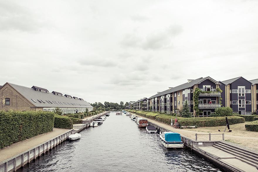 kopenhagen-05