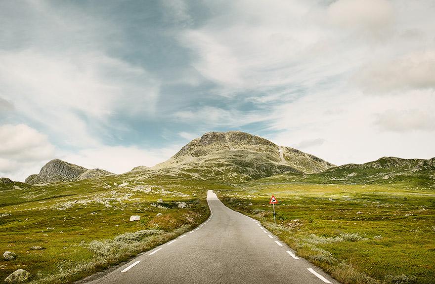 Norway_21
