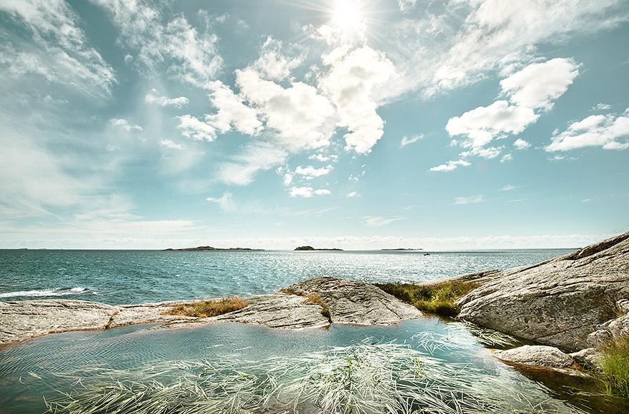 Norway_22