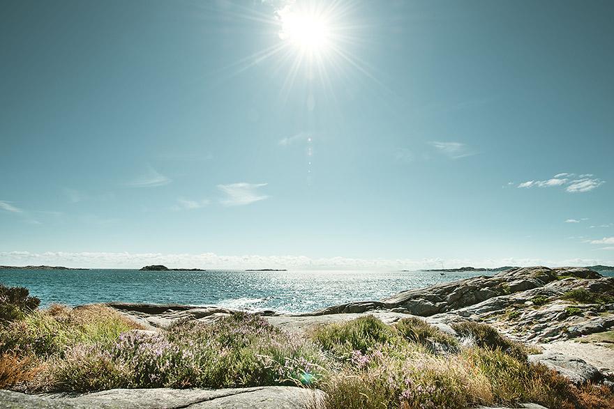 Norway_23