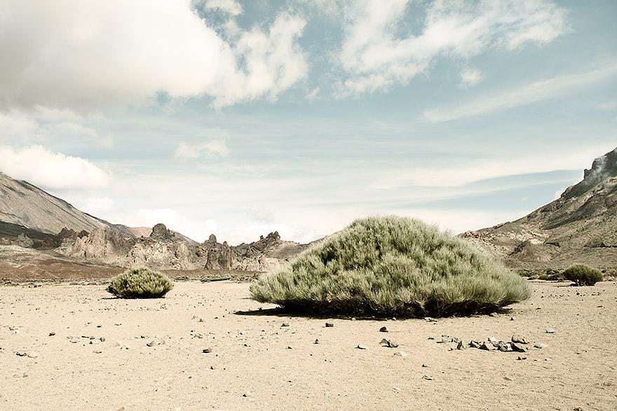 Teide02_A_usm