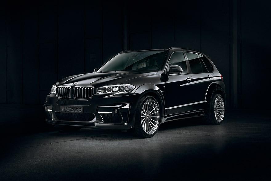 BMW_X5_Front_A_usm