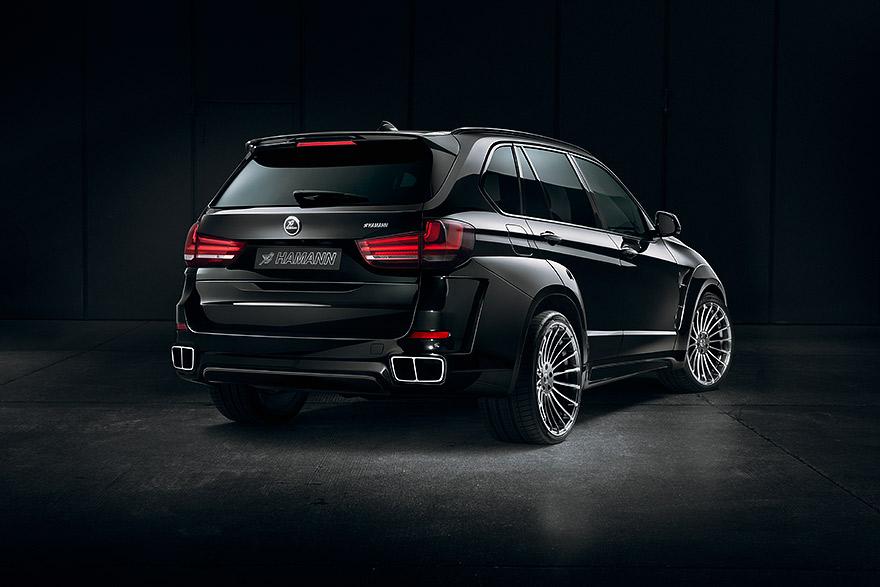 BMW_X5_Heck_A_usm