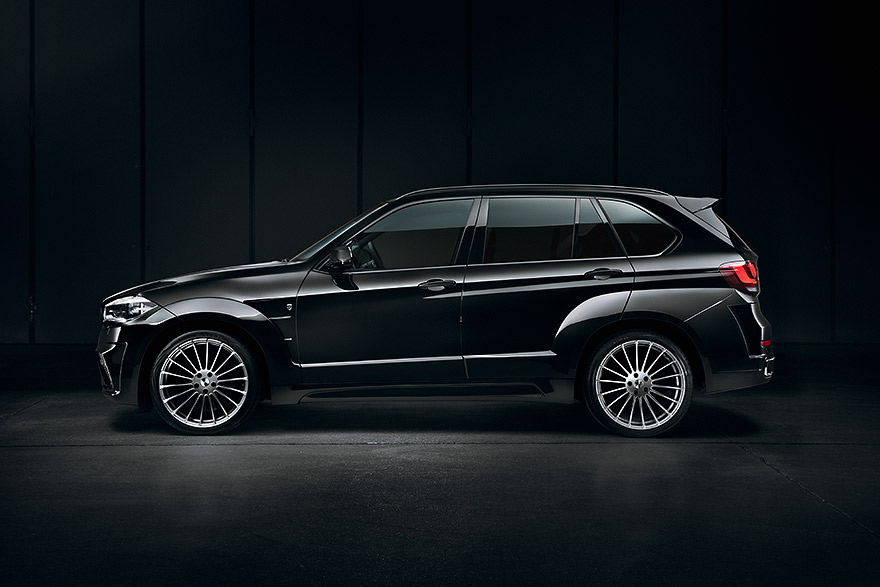 BMW_X5_Seite_A_usm