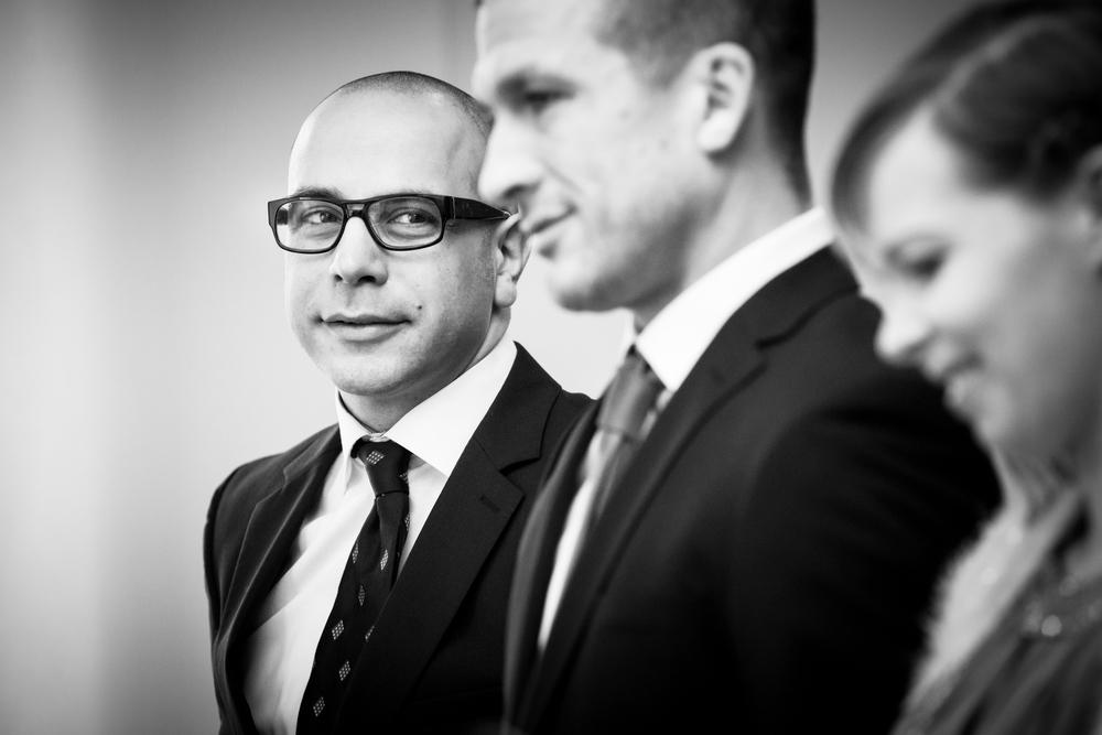 Waldi+Hannes_-12.jpg
