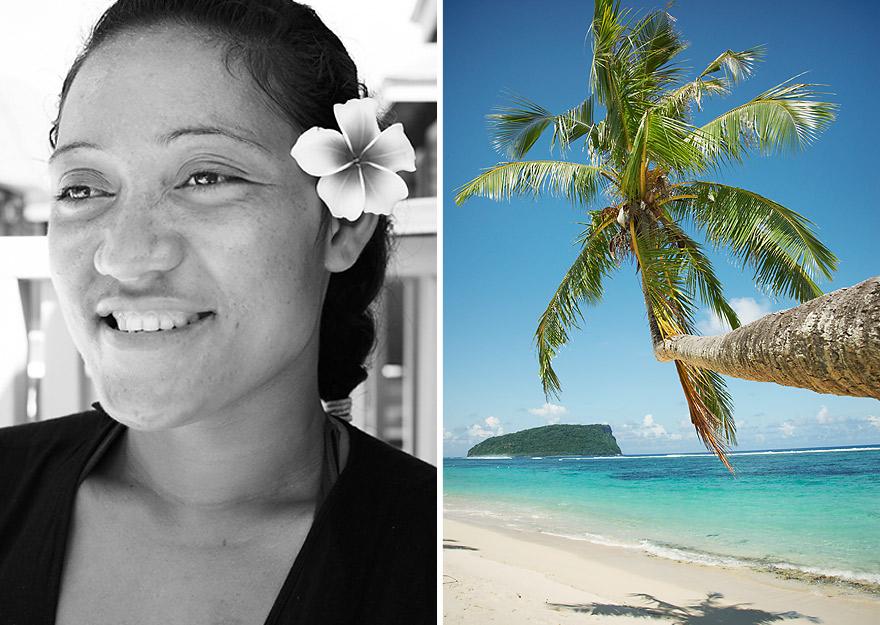 Samoa_02.jpg