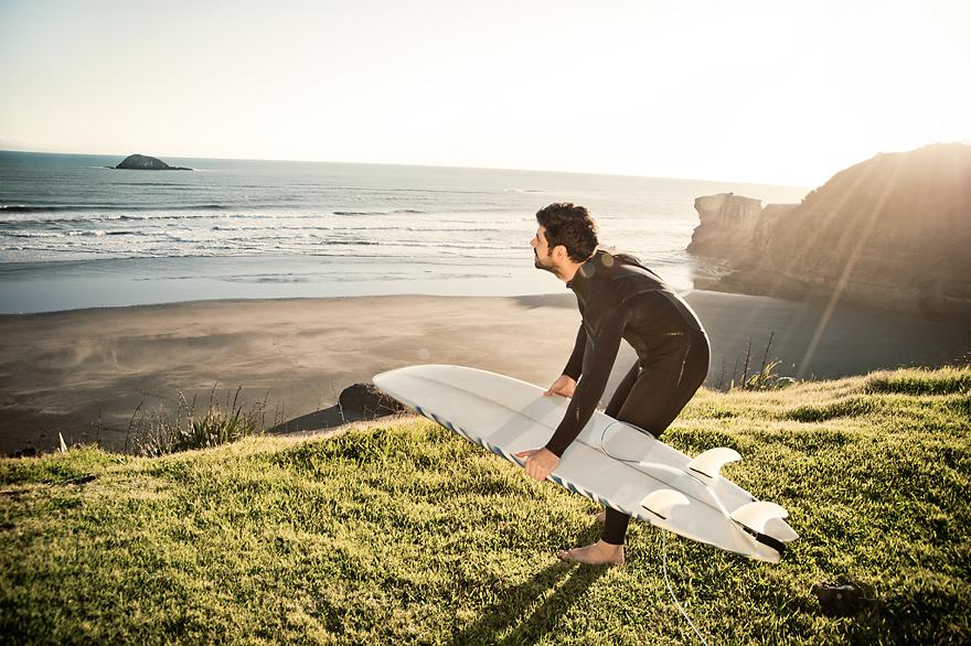 Surf05.jpg