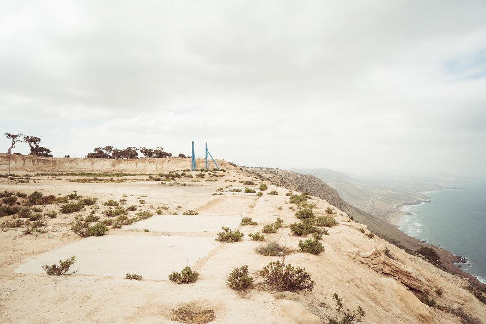 Marokko02.jpg