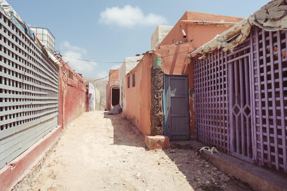 Marokko25.jpg