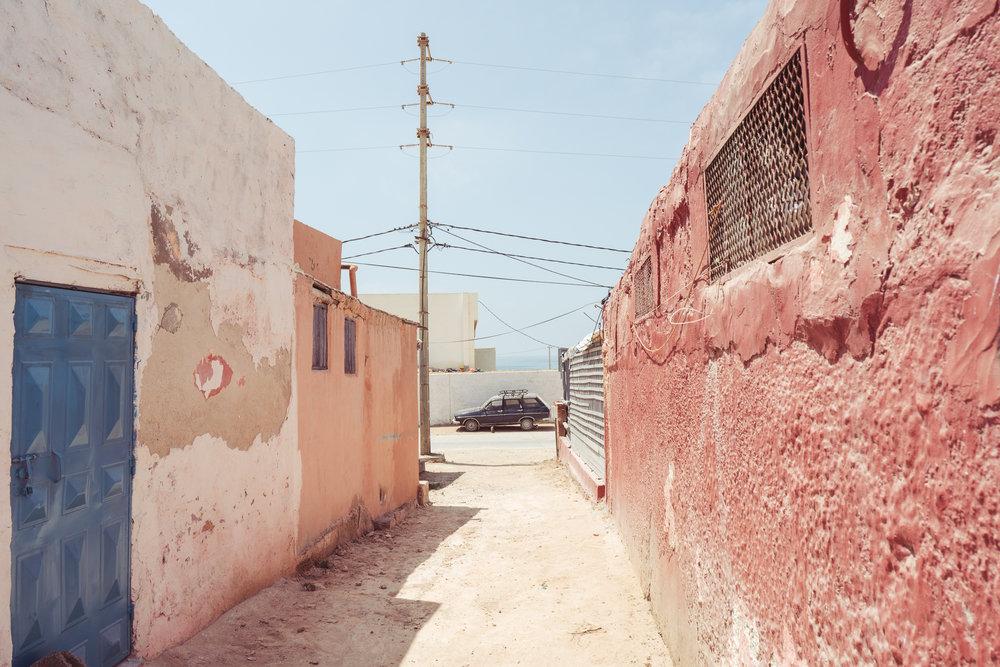 Marokko26.jpg