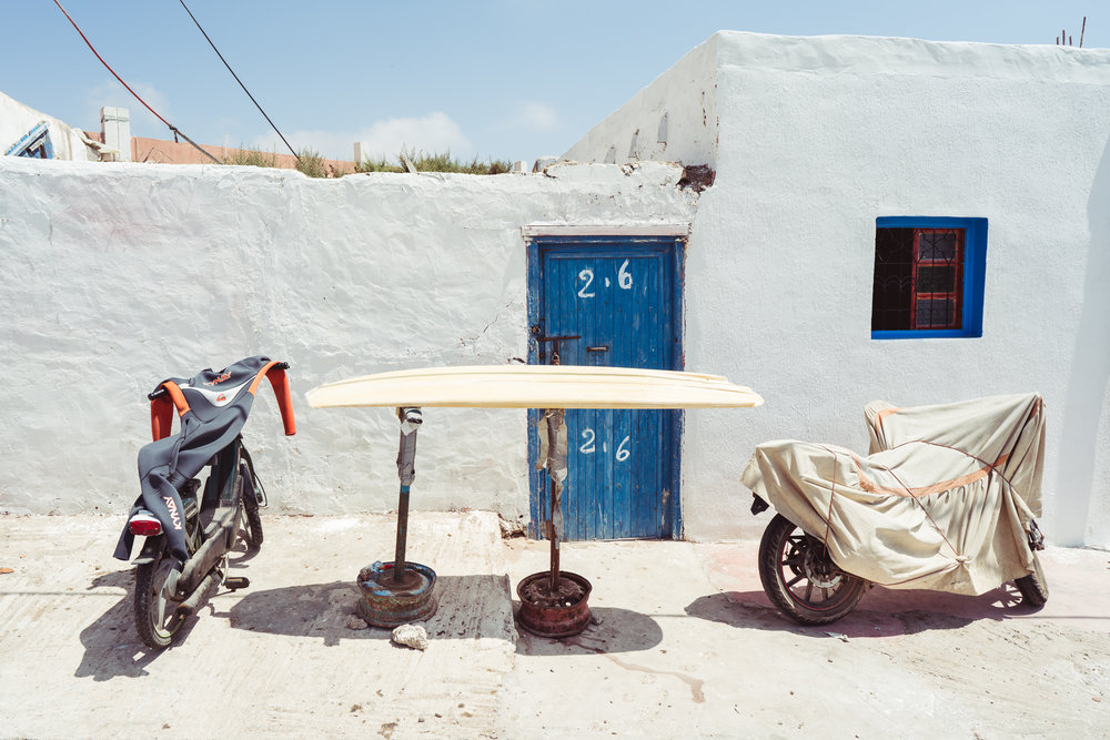 Marokko27.jpg