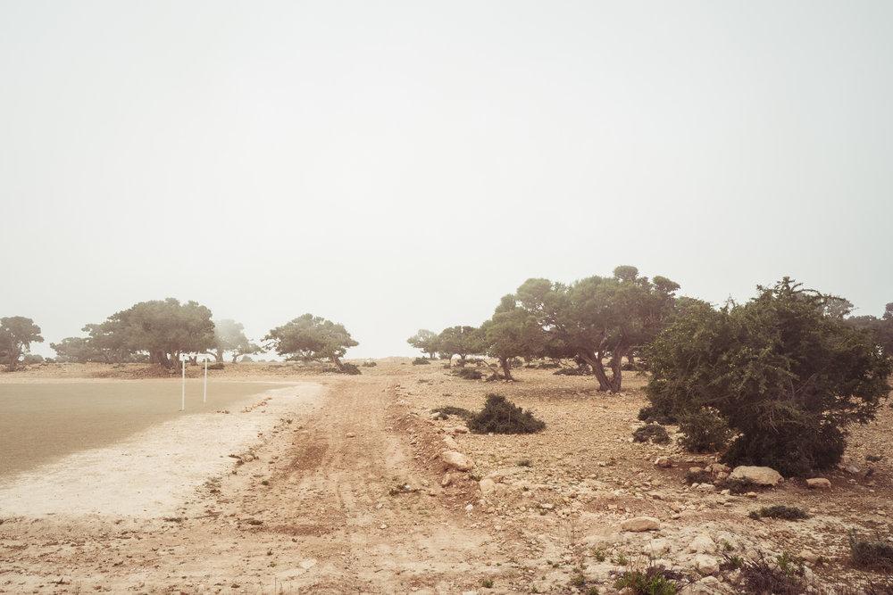 Marokko52.jpg