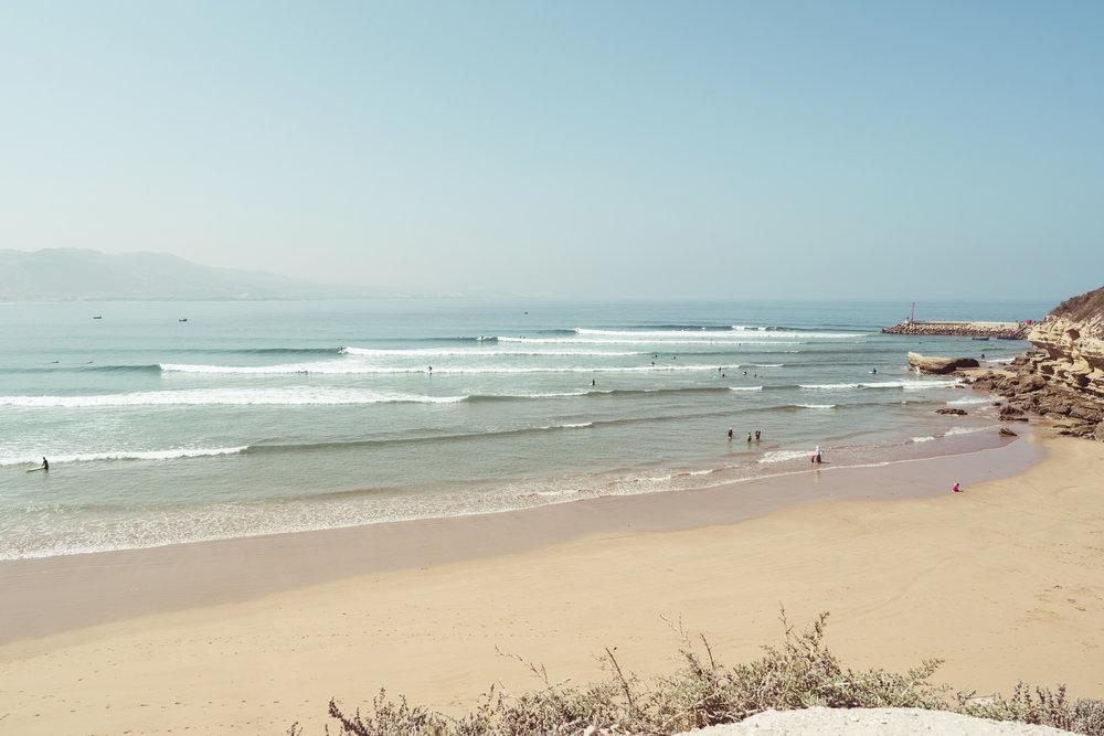 Marokko22.jpg