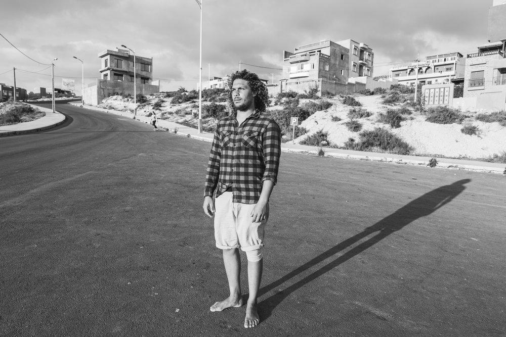 Marokko30.jpg