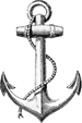 anchor-small.png
