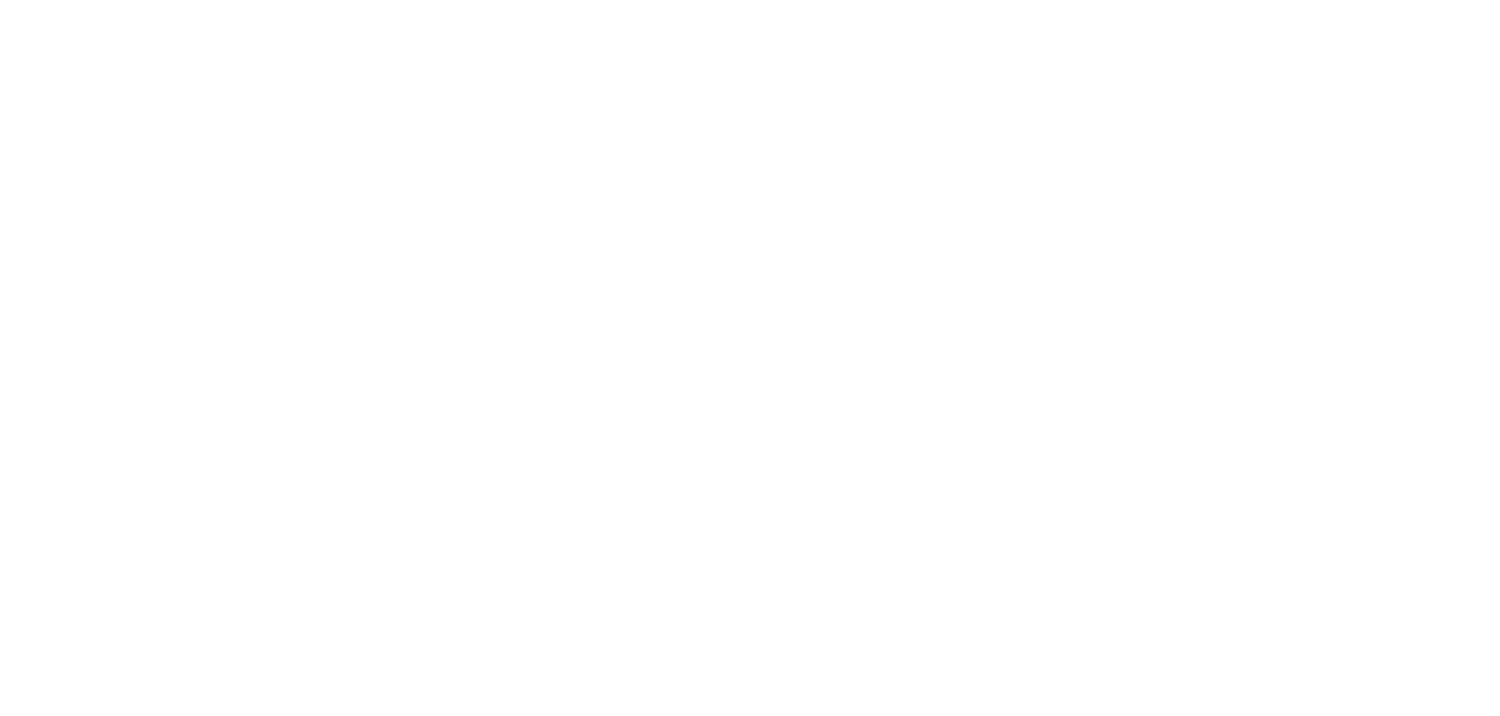 Mooring Consulting Group