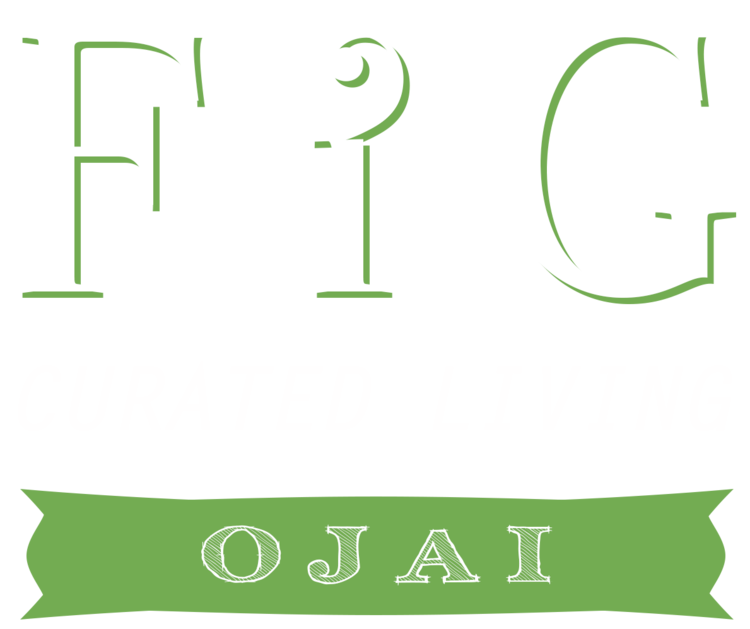 FiG Curated Living