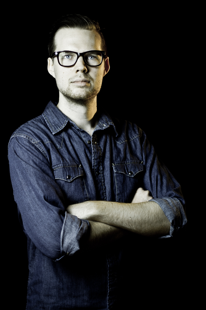 Matt Gibson.jpg