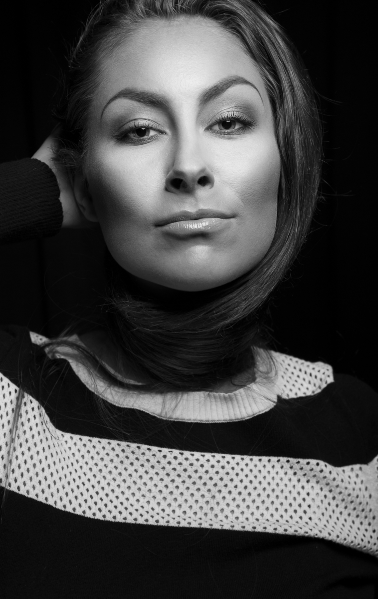 Milena Bedda Medium file Portrait.jpg