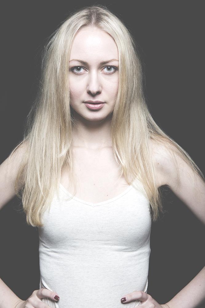 TatianaSlepovaFlierColor.jpg