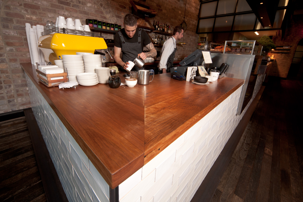 Bar And Restaurant Thor S Hammer