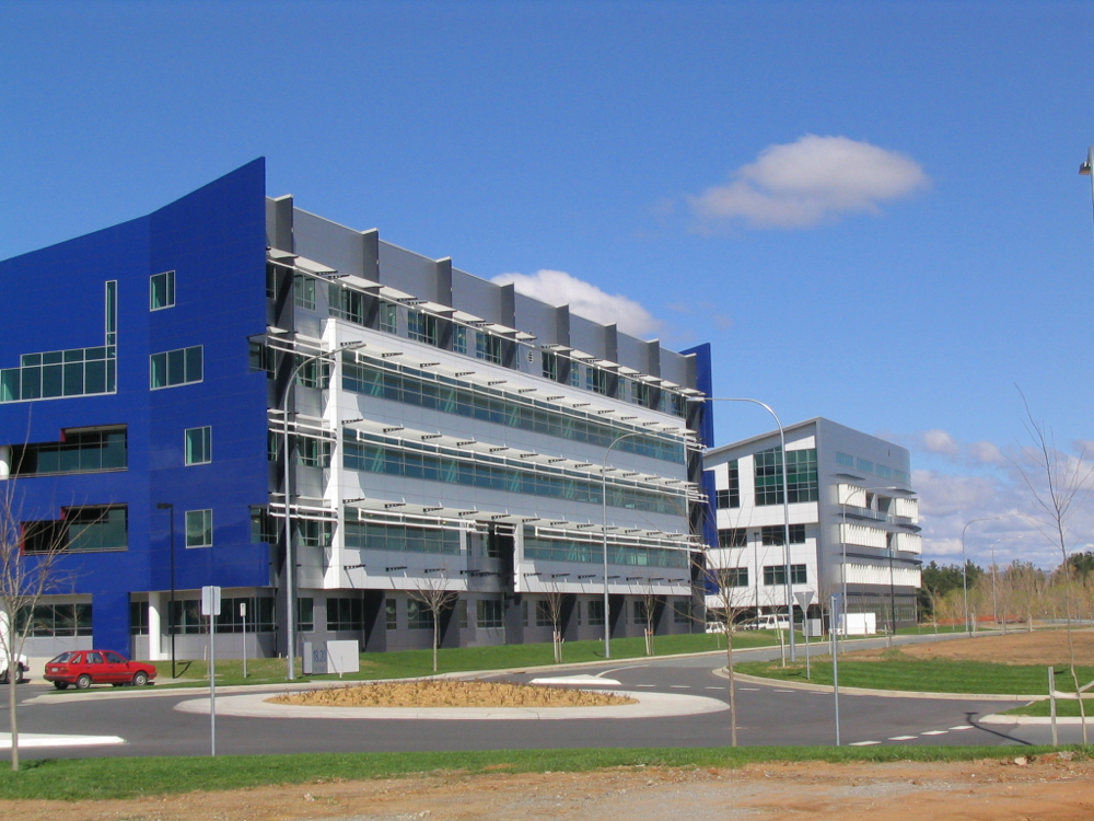 Brindabella Airport Offices - Green Star Rated.jpg
