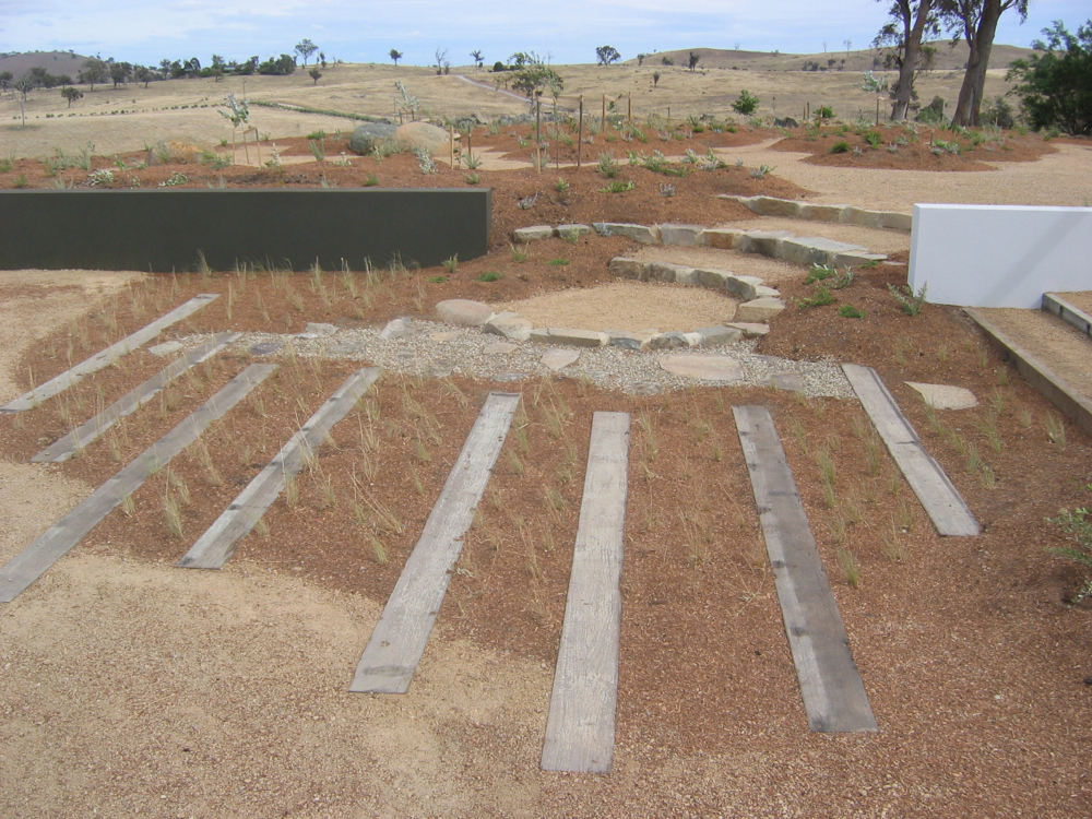 Dry Spell Gardening 3.jpg
