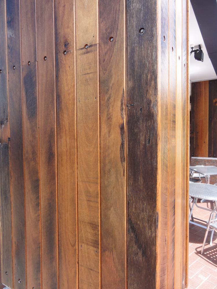 Manuka Centre Blackbutt Cladding UV420-1.JPManuka Centre Blackbutt Cladding UV420-3.JPG.jpg