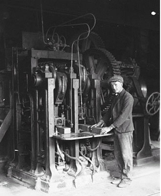 Old Brickworks Machinery.jpg