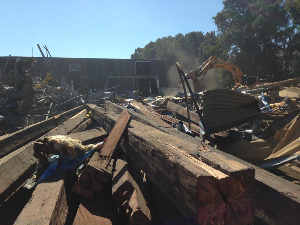 q stores demolition.jpg
