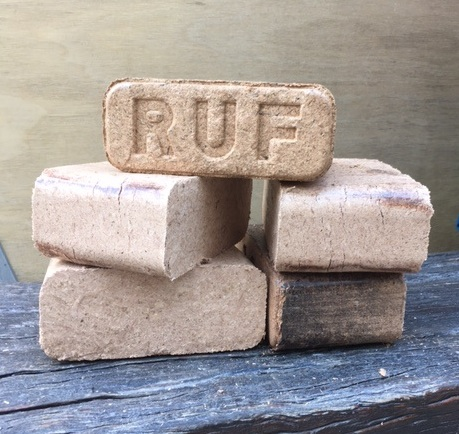 fire bricks cropped.jpg