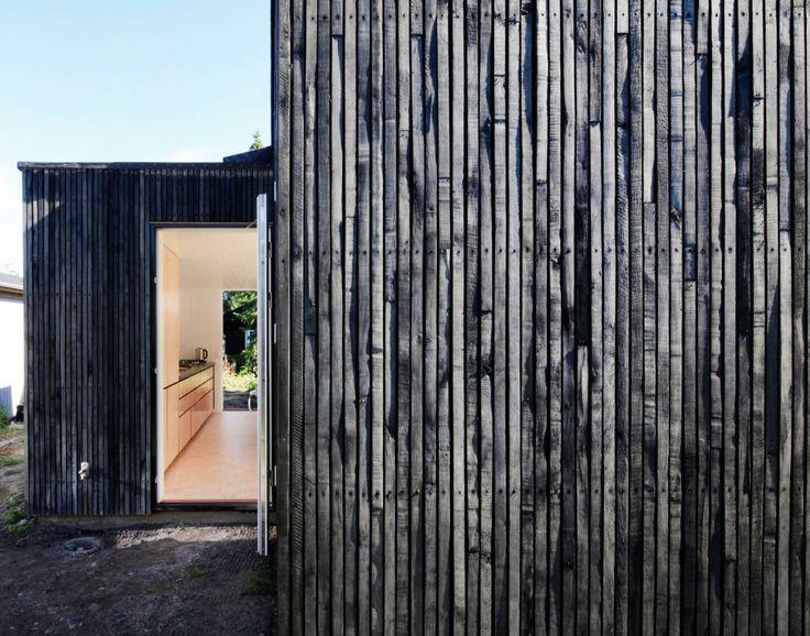 bc6efb9a47edfb4bfa86594b329067ab--wood-architecture-copenhagen.jpg