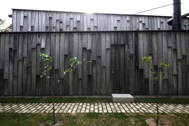 forest-house-02.jpg