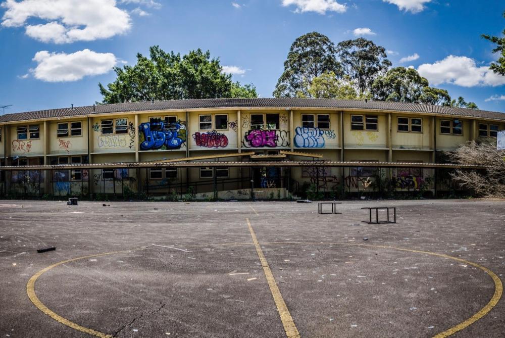macquarie-boys-technology-high_2015_October_5.jpg