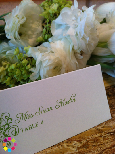 Design-38-Escort-Card400.png