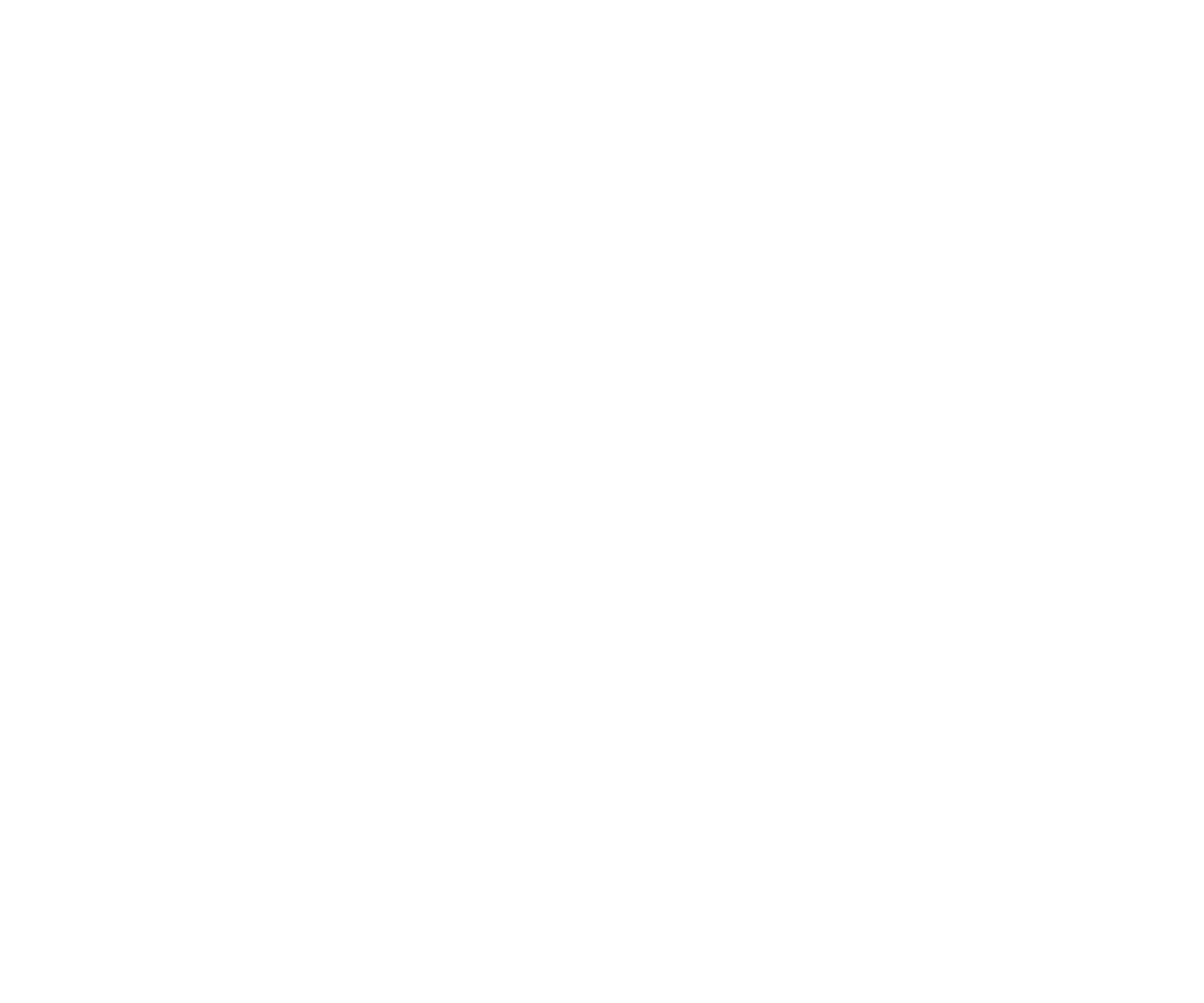 The Bienville Legacy