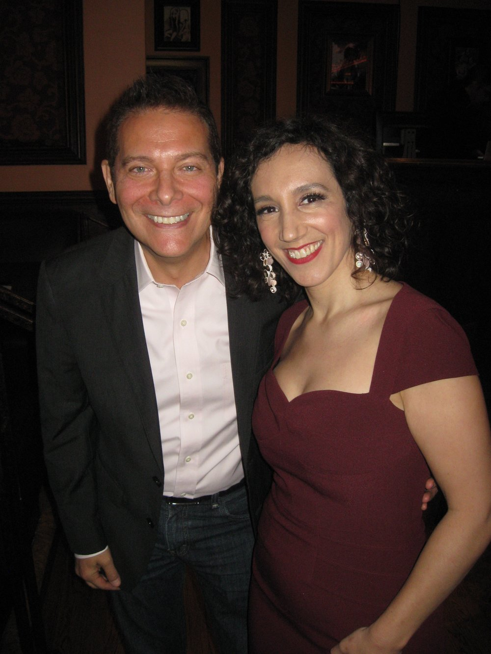 me and michael feinstein.jpg