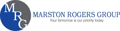 Marston Rogers Group circle.jpg