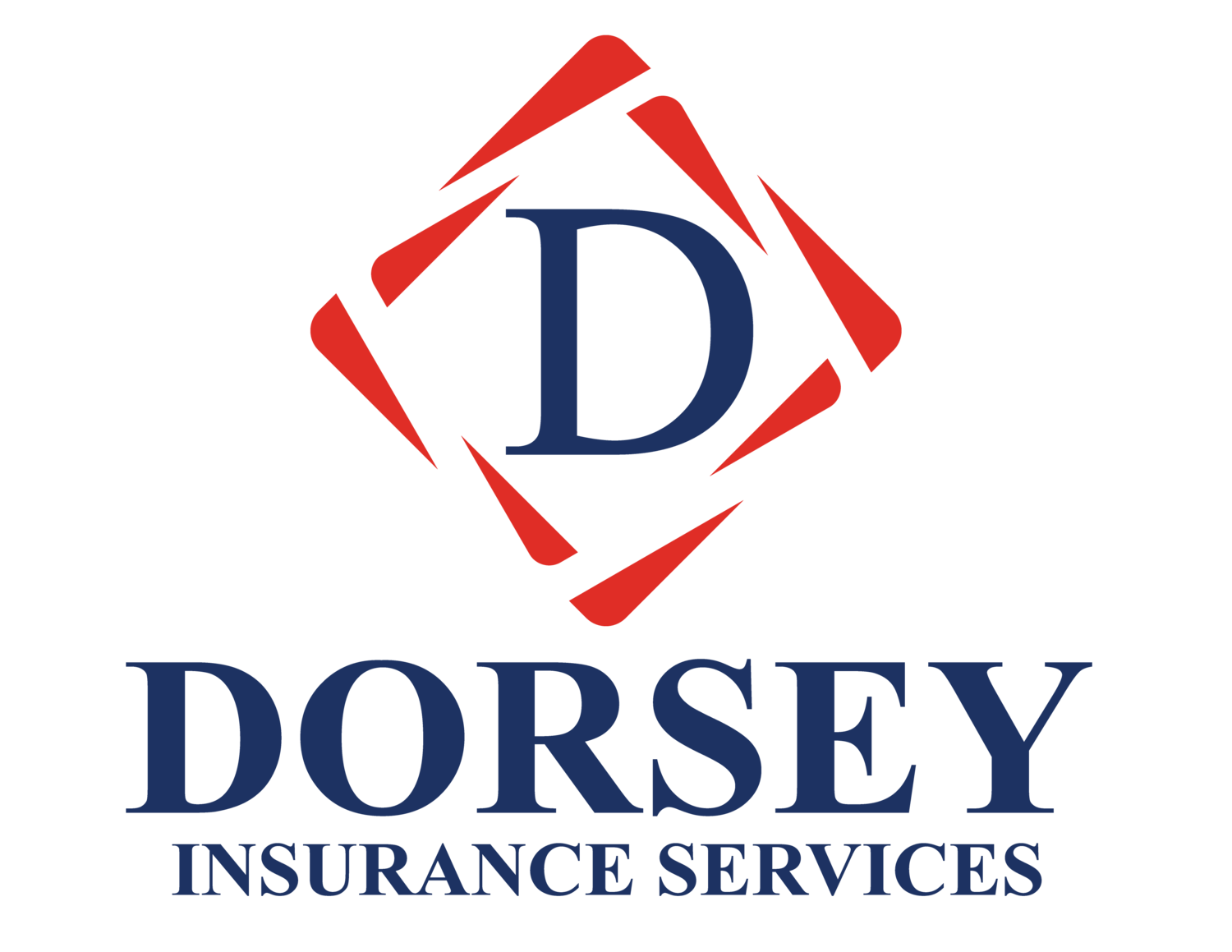 Dorsey Insurance Services