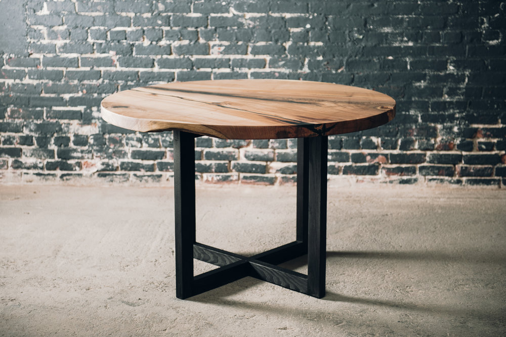 Pith_Round _Tables_DSC9787.jpg