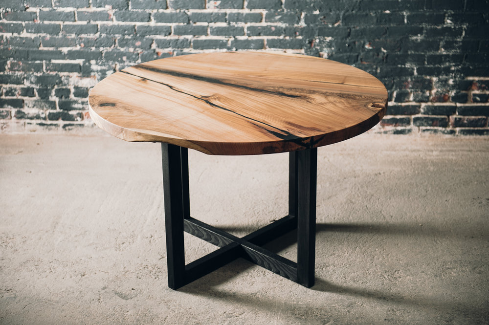 Pith_Round _Tables_DSC9813.jpg