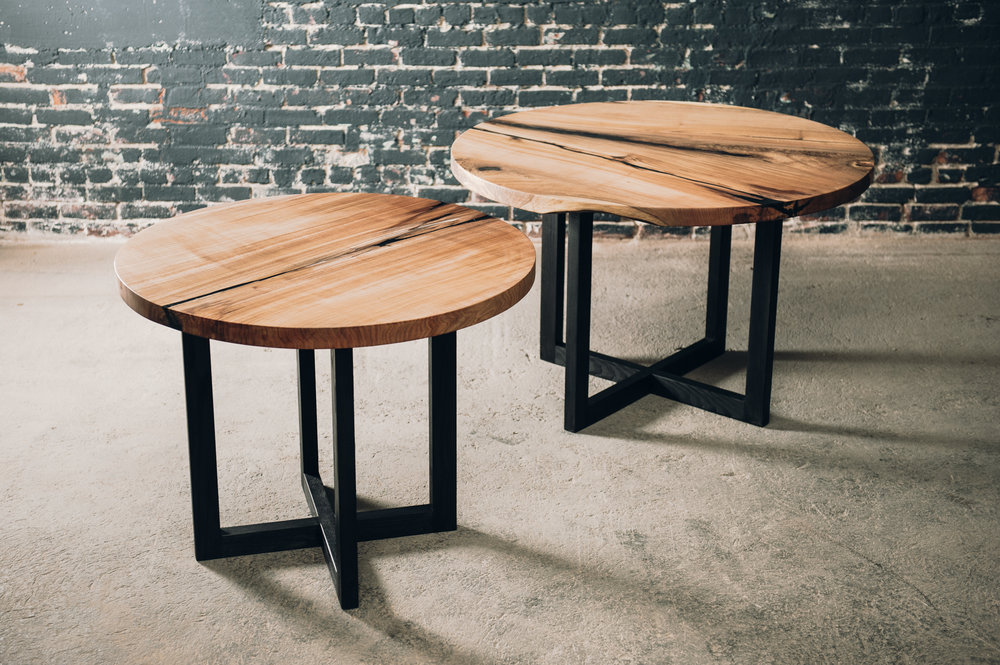 Pith_Round _Tables_DSC9820.jpg